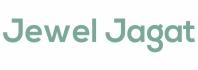 Jewel Jagat - Hallmark Jewellers in India Logo